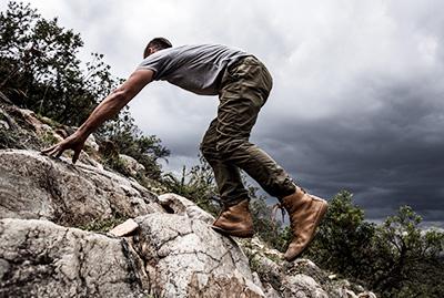 Mens Barefoot Everyday Running Amp Trail Trainers Vivo